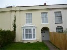 property to rent in Ebberly Lawn, Barnstaple...
