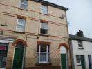 Flat to rent in Well Street, Torrington...