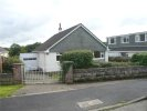 Philip Avenue Detached Bungalow to rent