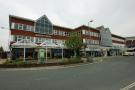 property to rent in 300 Queens House Queen Street, Barnstaple, EX32