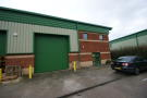 property to rent in B3 Woodside Court,