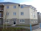 Apartment in Watkins Way, Bideford...