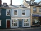 3 bed house to rent in Pilton Street, Pilton...