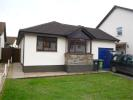 3 bed property to rent in Woodland Close...