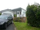 property in Downs Road, Instow...