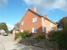 5 bed home in Beara Farm, Brayford...