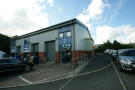 property to rent in 7 Brannam Crescent,