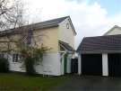 Photo of Riverside Court, Bideford, Devon, EX39 2RZ