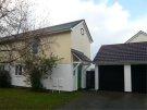 Photo of Riverside Court, Bideford, Devon, EX39 2RZ