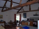 2 bedroom Barn Conversion to rent in Motcombe, SP7