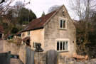 Detached home for sale in Summer Lane, Combe Down...