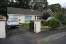 3 bed Detached Bungalow in Chilpark, Fremington...