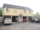 2 bed Detached home for sale in Bishops Drive...