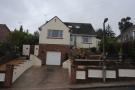 6 bed Detached house for sale in Southfield Avenue...