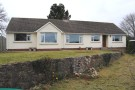 5 bedroom Detached Bungalow for sale in The Tors, Kingskerswell...