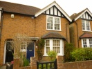 Cottage in Kings Green, Loughton...