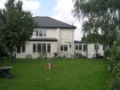 4 bed Detached house in Avey Lane, Waltham Abbey...