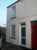 3 bedroom End of Terrace property to rent in Bridge Cottages...