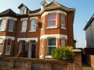 9 bedroom house to rent in Portswood