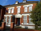 9 bed house to rent in Portswood