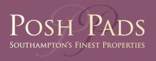 Posh Pads, Southamptonbranch details