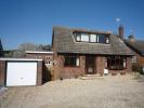 3 bed Detached Bungalow for sale in St Edmunds Rise, Taverham