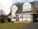Chalet for sale in Laburnum Avenue, Taverham