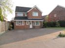 Kingswood Avenue Detached property for sale