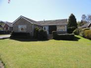 3 bed Detached Bungalow for sale in George Drive, Drayton...