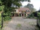 6 bedroom Detached home for sale in Norwich Road, Wroxham...