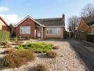 3 bedroom Detached Bungalow for sale in St Edmunds Rise...