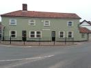 property to rent in Connaught Plain, Attleborough, Norfolk.