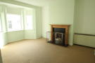 2 bedroom Terraced house in Beatrice Avenue, Keyham
