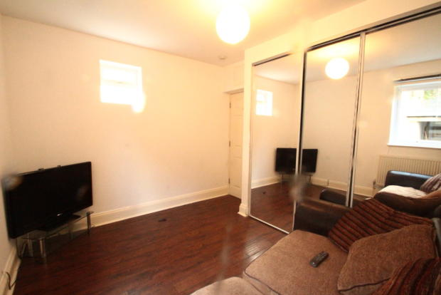 4 bedroom ground maisonette for sale in flat 1 alexandra 4 bedroom maisonette