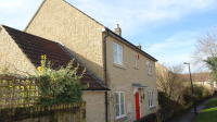 4 bedroom Detached home to rent in Broadmoor Lane, Weston...