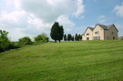 5 bedroom Detached property in Marshfield...