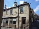 2 bedroom Mews in Lansdown Mews, Lansdown...