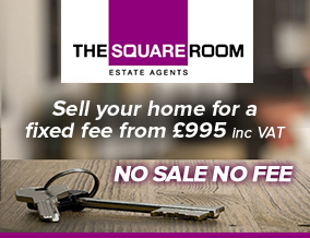 Get brand editions for The Square Room, Fylde Coast