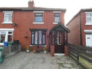 2 bed End of Terrace house in Longton Avenue...