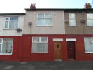 2 bedroom Terraced house in Dodgson Road, Preston...