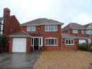 Detached home for sale in Norton Vale...