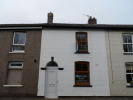 Terraced home in Skippool Road, Thornton...