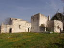 Monopoli Farm House for sale