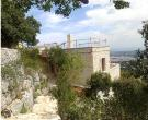 2 bed Villa for sale in Fasano, Puglia, 72015...