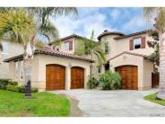 3 bed house for sale in 4916 Calle Vida...