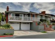 property in 17 North Portola...