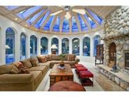 25911 Pecos Road home