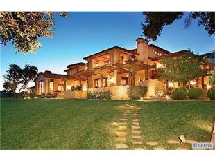 6 bedroom home in 2627 Via De Los Ranchos...