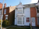 semi detached home in Long Sutton