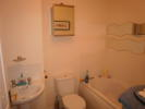 2 bed Terraced property to rent in Seagate Terrace...